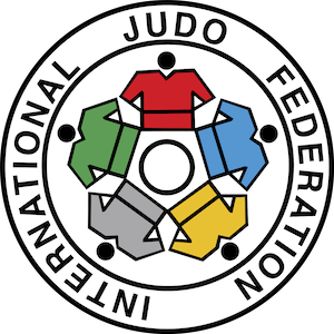IJF Competition For Children image
